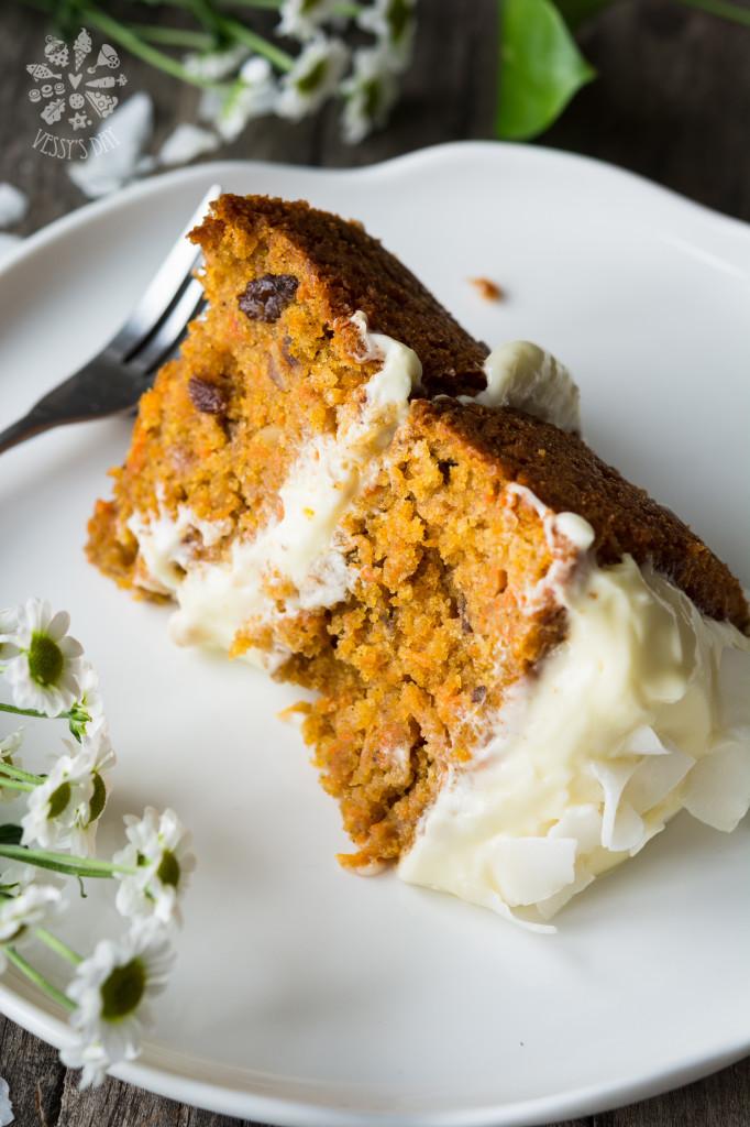Carrot Cake-2264
