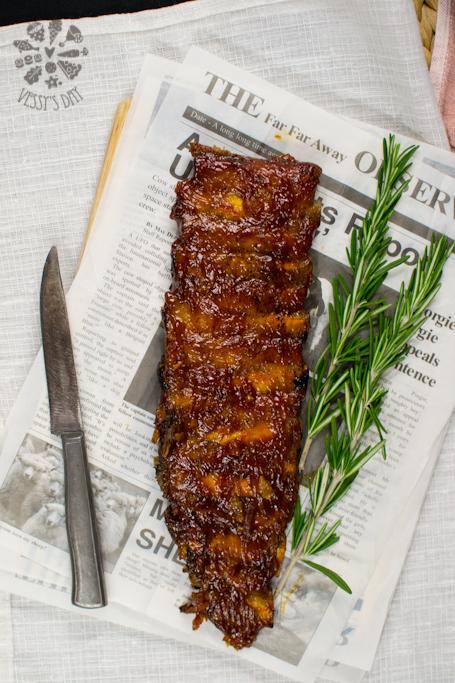 Pork ribs (1 of 1)-11