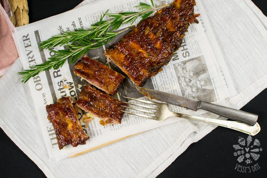 Pork ribs (1 of 1)-13