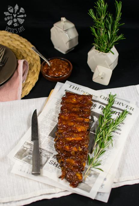 Pork ribs (1 of 1)