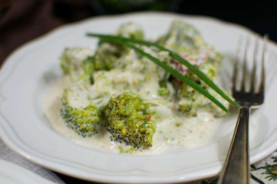 Broccolli-1-18