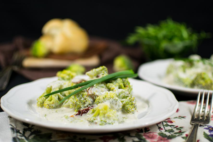 Broccolli-1-4