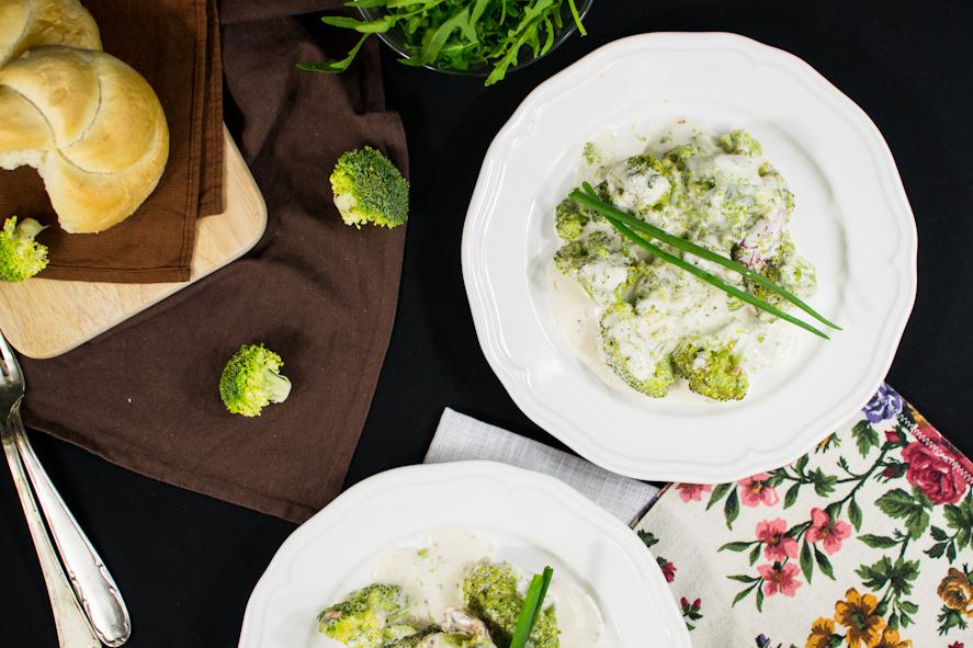 Broccolli-1-7