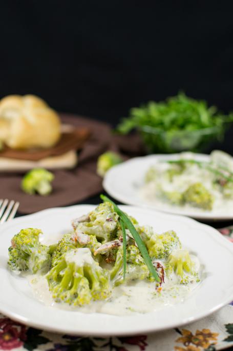 Broccolli-1-9