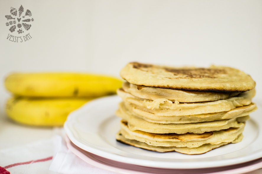Coconut pancakes-1-11