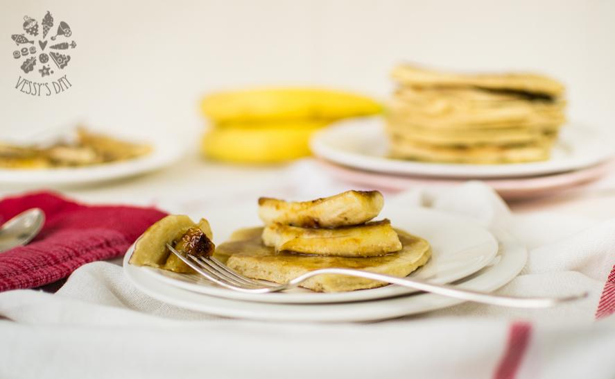 Coconut pancakes-1-19