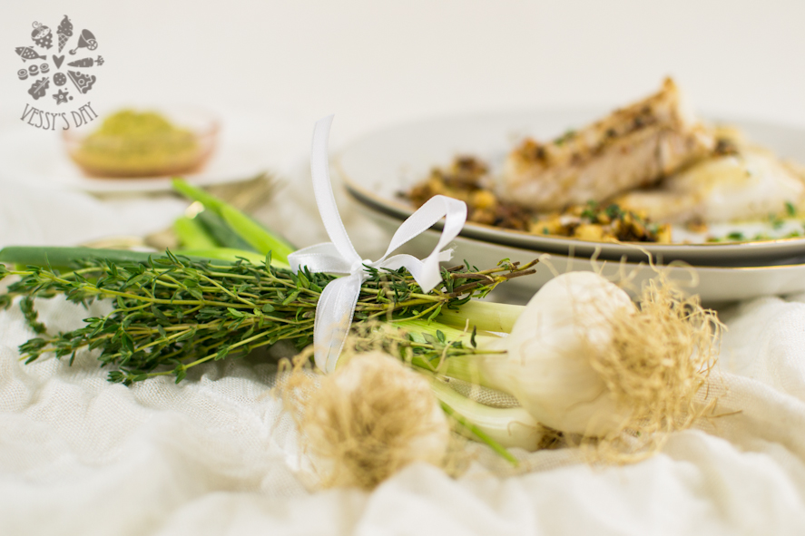 Cod fish with garlic mayo-1-12