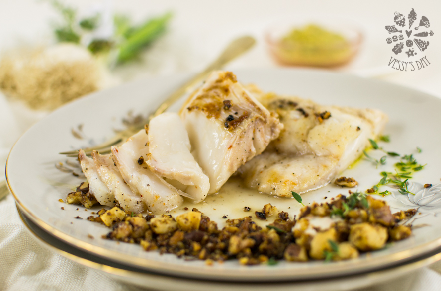Cod fish with garlic mayo-1-16