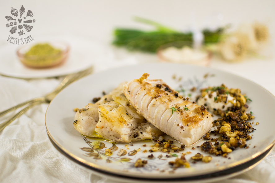 Cod fish with garlic mayo-1-2