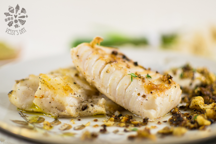 Cod fish with garlic mayo-1-3