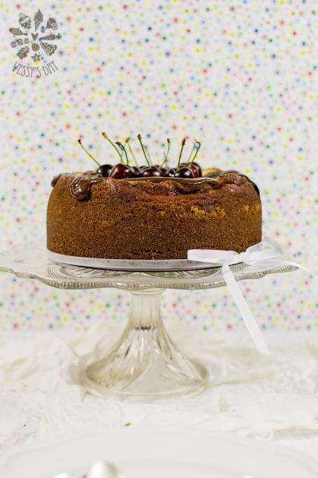 Cheesecake-1-14