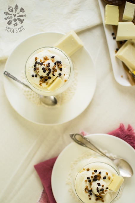 Chocolate mousse with banans-1-21