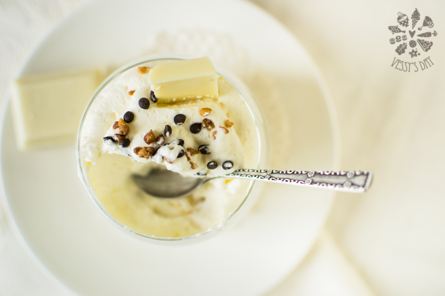 Chocolate mousse with banans-1-23