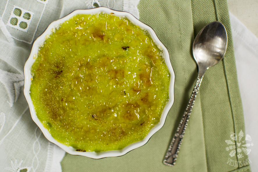 Avocado creme brule (1 of 1)-3