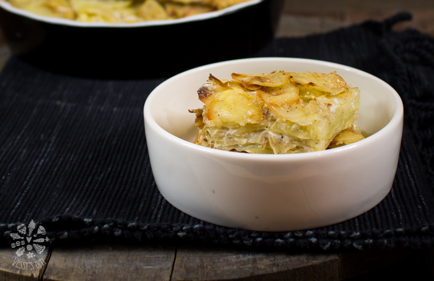 Potatoe gratin-2