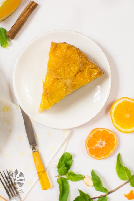 Orange cake (1 of 1)-10