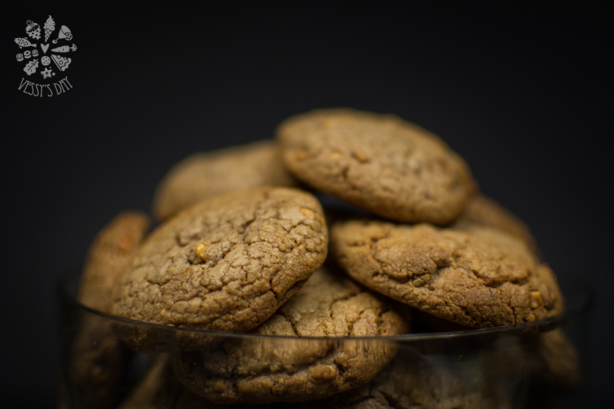 Chocolate peanut butter cookies (1 of 1)-3