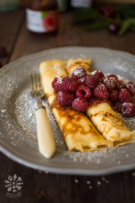 Cranberry pancakes (3 of 3)-2