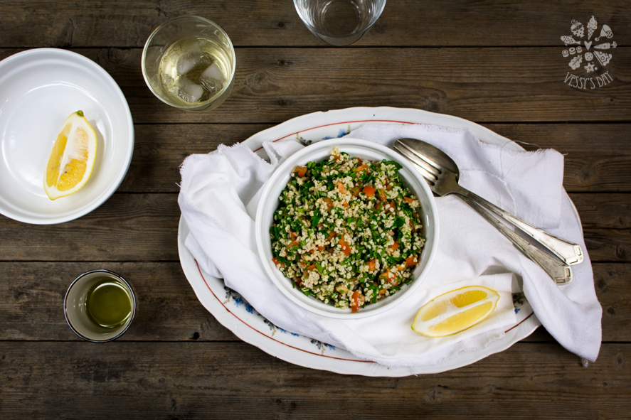 Salad Tabouli (1 of 1)-3