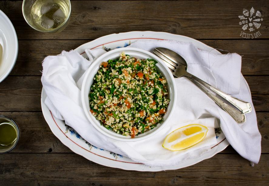 Salad Tabouli (1 of 1)-4