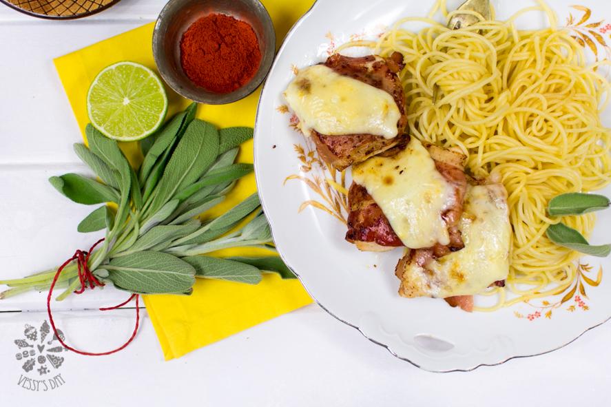 Chicken saltimbocca (1 of 1)-2