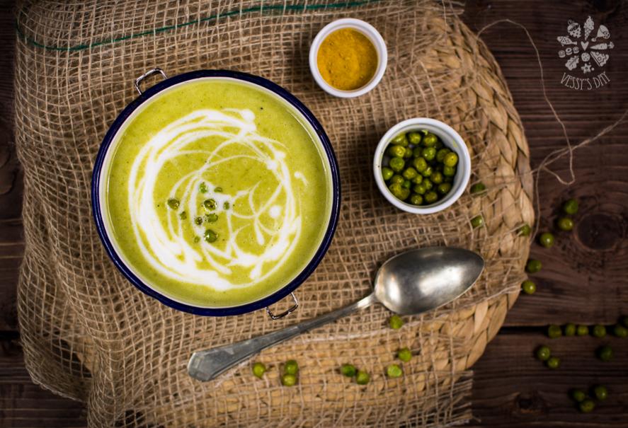 Peas soup-1-2