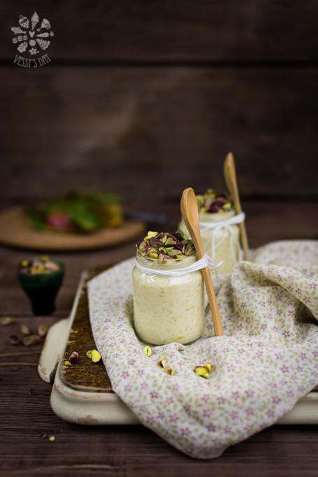 Manco coconut mascarpone creme-1