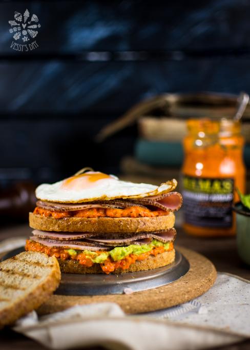 Sandwich-2